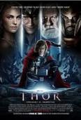 Imdb Thor 3