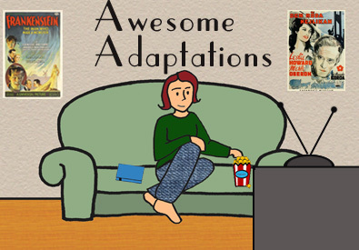 awesomeadaptations25