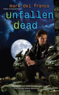unfallen-dead-mark-del-franco-book-cover-art
