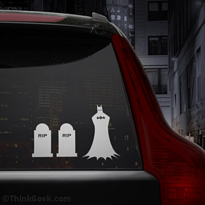 f483_batman_car_decal