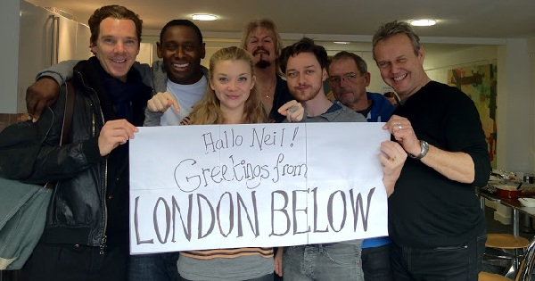 neverwhere-cast-greetings