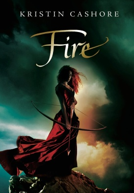 Fire Gollancz for blogger