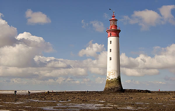 cc Pep.per de Ré, French user: Pep.per  via Wikimedia Commons