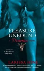 pleasure unbound