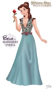 belle_as_maraery_tyrell_by_djedjehuti-d770tuv