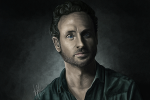 rick_grimes__the_walking_dead__by_lerielos-d5x5xm2