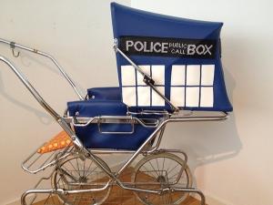 TARDIS-Stroller-1