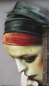 019-stunning-street-art-foref