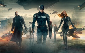 captain-america-the-winter-soldier-spoiler-review-d