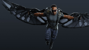 Full-Falcon-Character-Image