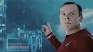 Star-Trek-Scotty
