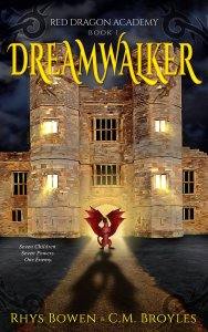 dreamwalker 1