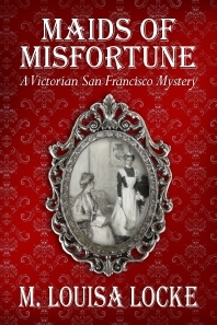 maids of misfortune