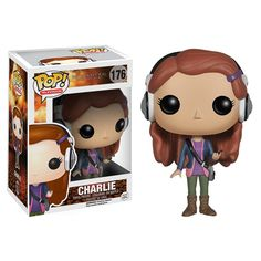 felicia day bobble head