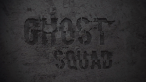 5 Reasons to Watch Ghost Squad